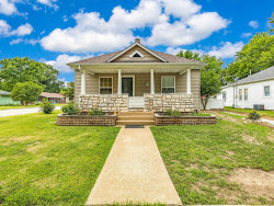 Photo of 119 Jersey Avenue, Festus, MO 63028-2019 (MLS # 20045445)