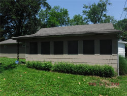 Photo of 513 West 2nd, Pevely, MO 63070-2074 (MLS # 20045483)