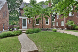 Photo of 7418 Stanford Avenue, St Louis, MO 63130-2936 (MLS # 20045670)