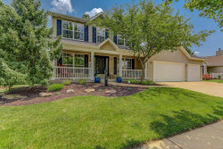 Photo of 2776 Pomme Meadows Drive, Arnold, MO 63010-2823 (MLS # 20045760)