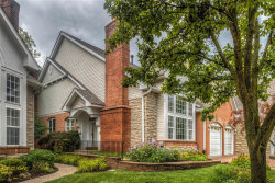 Photo of 12408 Questover Manor Court, Creve Coeur, MO 63141-5461 (MLS # 20046875)