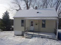 Photo of 527 Howard Street, Collinsville, IL 62234 (MLS # 20047180)