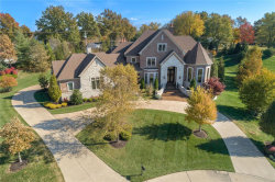 Photo of 1203 Devonworth Drive, Town and Country, MO 63017-8448 (MLS # 20047256)