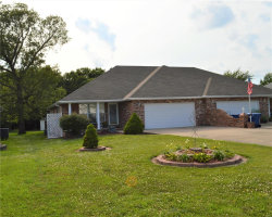 Photo of 1327 Deadra, Lebanon, MO 65536-4609 (MLS # 20047324)