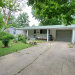 Photo of 2143 Orville Avenue, Granite City, IL 62040-2409 (MLS # 20047373)