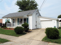 Photo of 451 North Clinton Street, Breese, IL 62230-1407 (MLS # 20047379)