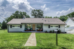 Photo of 5048 Marview, St Louis, MO 63128-3041 (MLS # 20047384)