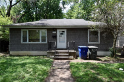 Photo of 2745 Queen Avenue, St Louis, MO 63143-3434 (MLS # 20047546)
