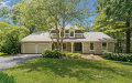 Photo of 13242 Pinetree Lake Drive, Town and Country, MO 63017-5916 (MLS # 20047627)
