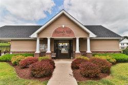Photo of 195 B Brandy Mill Circle, High Ridge, MO 63049 (MLS # 20047845)