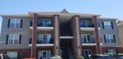 Photo of 895 Forest Avenue , Unit 304, Valley Park, MO 63088-2534 (MLS # 20048000)