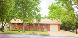 Photo of 13 Forest View, Arnold, MO 63010-3458 (MLS # 20048071)