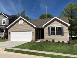 Photo of 3118 Willow Point Drive, Imperial, MO 63052 (MLS # 20048219)