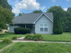 Photo of 507 North Springer, Carbondale, IL 62901 (MLS # 20048262)