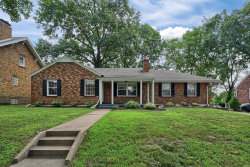 Photo of 7034 Etzel Avenue, St Louis, MO 63130-2457 (MLS # 20048538)