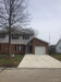 Photo of 129 Twin Oaks, Shiloh, IL 62221-4445 (MLS # 20048578)
