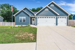 Photo of 10362 Hawks Nest Drive, Hillsboro, MO 63050-3437 (MLS # 20048631)