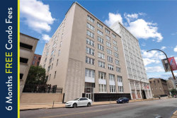 Photo of 1511 Locust Street , Unit 108, St Louis, MO 63103-1843 (MLS # 20048664)