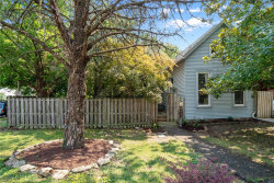 Photo of 5702 Southwest Avenue, St Louis, MO 63139-1606 (MLS # 20048758)