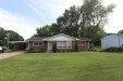 Photo of 134 Pine, Farmington, MO 63640 (MLS # 20048842)