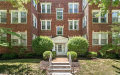 Photo of 6312 Southwood Avenue , Unit 2E, St Louis, MO 63105-3139 (MLS # 20049049)