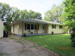 Photo of 714 Ester Ave, Columbia, IL 62236 (MLS # 20049182)