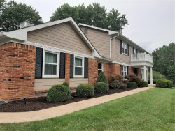 Photo of 1935 Sturfield Lane, Town and Country, MO 63131-1625 (MLS # 20049603)