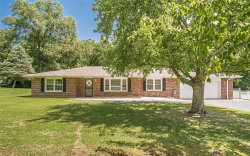 Photo of 1932 Sonny Drive, Arnold, MO 63010-1233 (MLS # 20049915)