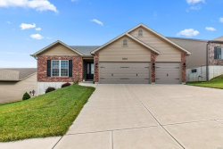 Photo of 2210 Providence Park Lane, Herculaneum, MO 63048-1720 (MLS # 20050232)