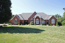 Photo of 113 Willing Way, Troy, IL 62294-1287 (MLS # 20050315)