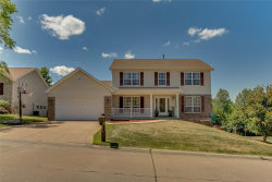 Photo of 5303 Wind Rose Drive, Imperial, MO 63052-2190 (MLS # 20050506)