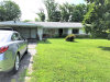 Photo of 12186 Mckelvey Rd, Maryland Heights, MO 63043 (MLS # 20050676)
