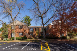 Photo of 13415 Land O Woods Drive , Unit 7, Chesterfield, MO 63141-6078 (MLS # 20050849)
