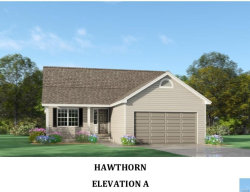 Photo of 1-TBB Stonewater-Hawthorn Drive, Pevely, MO 63070 (MLS # 20051147)