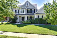 Photo of 14751 Thornhill Terrace Drive, Chesterfield, MO 63017-2472 (MLS # 20051279)
