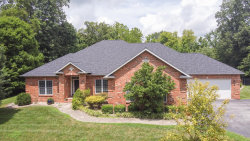Photo of 7 Dogwood Estates, Glen Carbon, IL 62034 (MLS # 20051758)