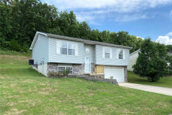 Photo of 4720 Land Rush Drive, House Springs, MO 63051-2578 (MLS # 20051815)