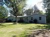 Photo of 20726 East Deer Ridge, Warrenton, MO 63383-6579 (MLS # 20052777)