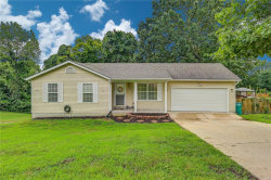 Photo of 1850 Mountain Ash Drive, Pevely, MO 63070-1918 (MLS # 20052968)