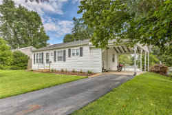 Photo of 2710 Chatham, Maryland Heights, MO 63043-1208 (MLS # 20053019)
