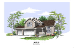 Photo of 1-TBB Stonewater-Orchid, Pevely, MO 63070 (MLS # 20053042)
