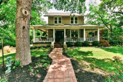 Photo of 412 South Elm, Webster Groves, MO 63119 (MLS # 20053172)