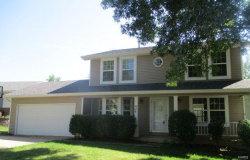Photo of 428 Harvest Hill Court, Ballwin, MO 63021-6269 (MLS # 20053880)