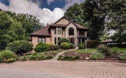 Photo of 12 Goshen Woods Estates, Edwardsville, IL 62025-3007 (MLS # 20054285)