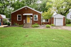 Photo of 1225 Grant Drive, Edwardsville, IL 62025-2441 (MLS # 20054698)