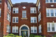 Photo of 754 Leland Avenue , Unit 3S, University City, MO 63130-3236 (MLS # 20054771)