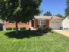 Photo of 2819 Beechwood, Maryland Heights, MO 63043-1701 (MLS # 20054872)