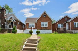 Photo of 3944 Keokuk Street, St Louis, MO 63116-3536 (MLS # 20054894)