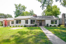 Photo of 1450 Ronald, St Louis, MO 63119-4804 (MLS # 20055370)