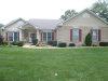 Photo of 3298 Parkwood Lane, Maryland Heights, MO 63043-1335 (MLS # 20055604)